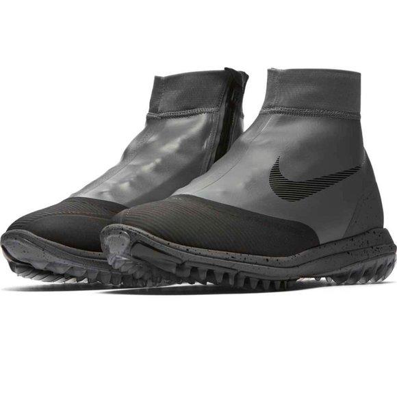 Nike Shoes | Lunar Vaporstorm Boa